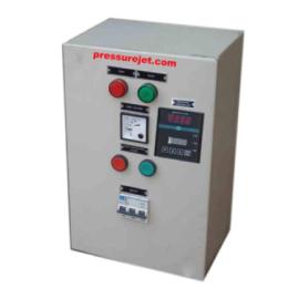 Hydro Static Pressure Test Pump, Hydro Test Pump, Pressure Test Pump