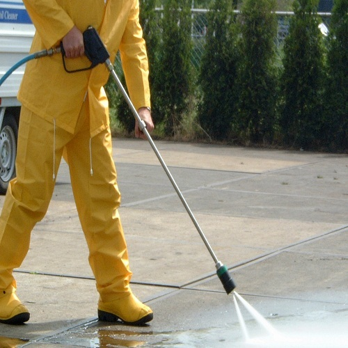 high_pressure_cleaners