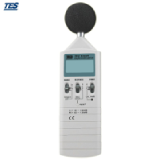 tes_sound_level_meter
