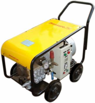 Electric pressure washer_10.jpg