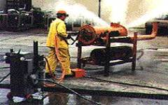 Heat exchnager tube cleaning.jpg