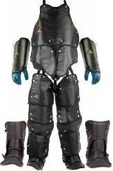 Hydro Blasting Safety Suit