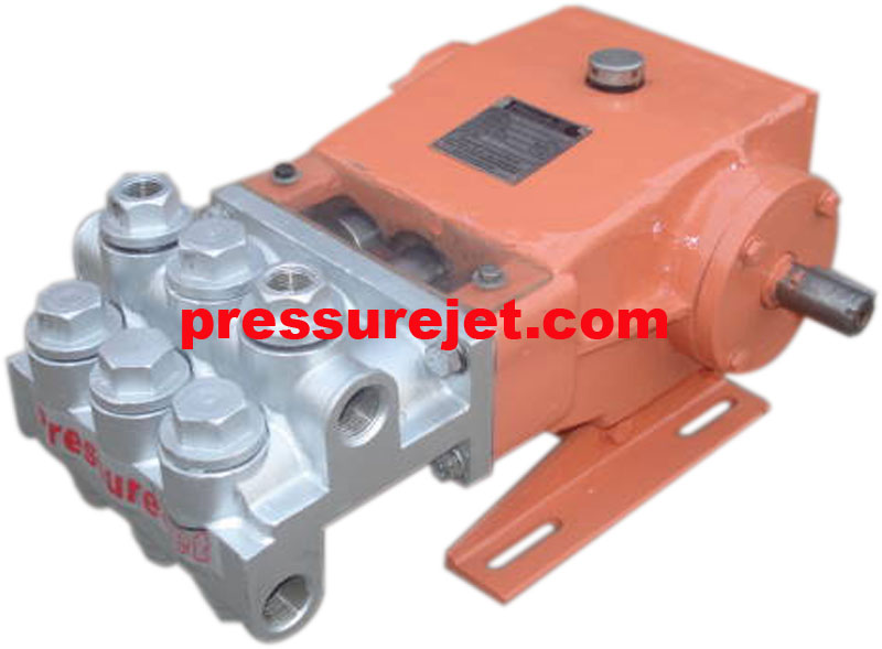 TR-20-Bare-Pump-Final.jpg
