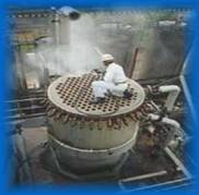 heat-exchanger-tube-cleaning2009091739.jpg