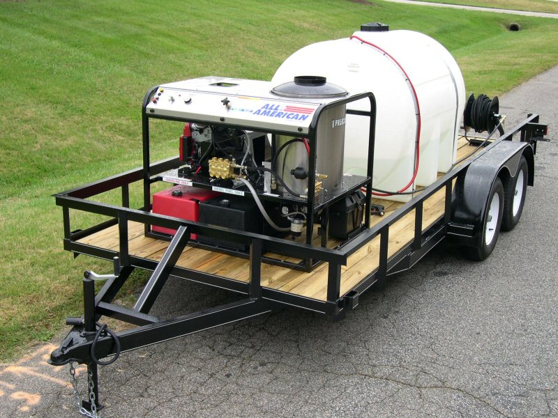 trailer mounter pressure washer.jpg