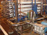 Reverse Osmosis Sea Water Pumps.jpg