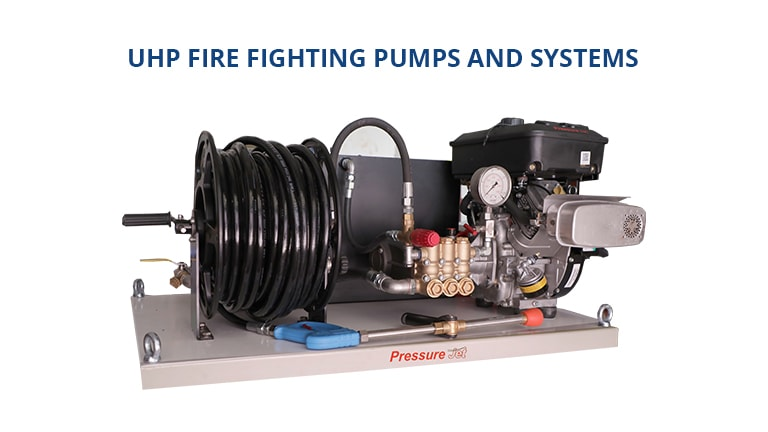 uhp-fire-fighting-pumps