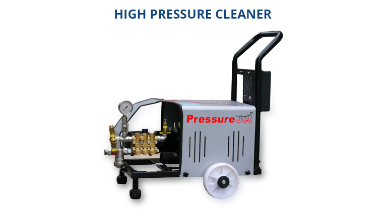 high-pressure-cleaners